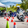 SW Motor Cops Competition-1057