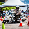 SW Motor Cops Competition-1058
