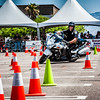 SW Motor Cops Competition-1069