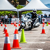 SW Motor Cops Competition-1043