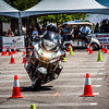 SW Motor Cops Competition-1033