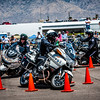 SW Motor Cops Competition-1021