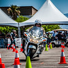 SW Motor Cops Competition-1060