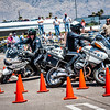 SW Motor Cops Competition-1017