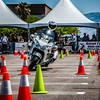 SW Motor Cops Competition-1044