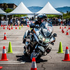 SW Motor Cops Competition-1038