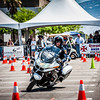SW Motor Cops Competition-1032