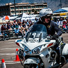 SW Motor Cops Competition-1010