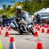 SW Motor Cops Competition-1056