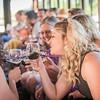 Showard Wine 20171009