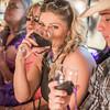 Showard Wine 20171011