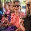 Showard Wine 20171014