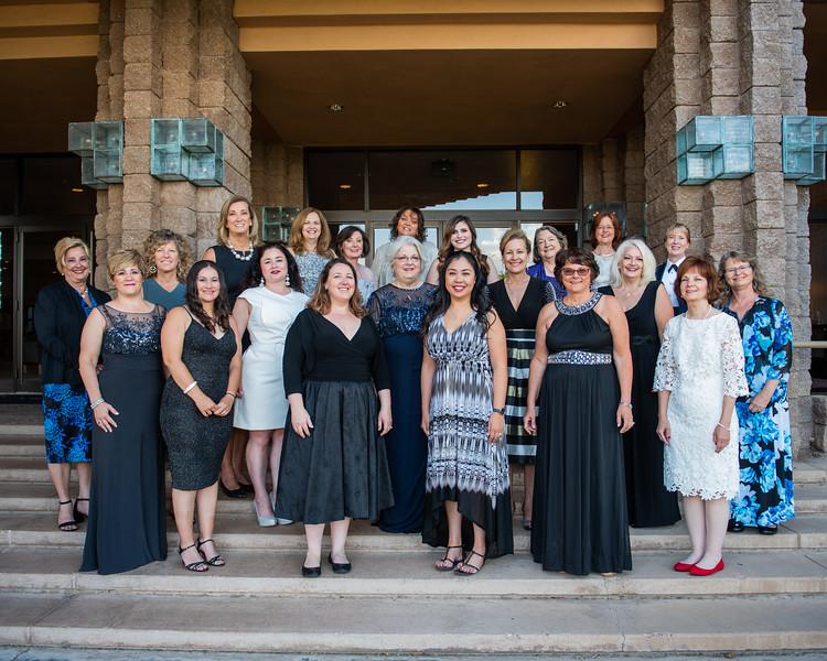 Nurses TNWF-1063