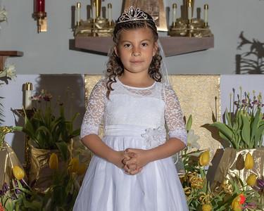 Valeria 7