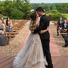 20190525-JohnsonPettitWedding-WeddingDay-WestonAndKaileyKissWeddingPartyForward-1