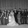 Johnson Wedding