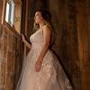 20190525-JohnsonPettitWedding-WeddingDay-KaileyWindow-1