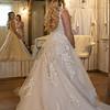 20190525-JohnsonPettitWedding-WeddingDay-KaileyAndGerriDressLook-1