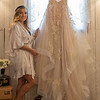 20190525-JohnsonPettitWedding-WeddingDay-KaileyWithDress-1wm