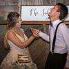 Johnson Wedding