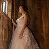 20190525-JohnsonPettitWedding-WeddingDay-KaileyWindow-1wm