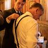 20190525-JohnsonPettitWedding-WeddingDay-WestonHelpingGrandpa-1wm