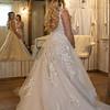 20190525-JohnsonPettitWedding-WeddingDay-KaileyAndGerriDressLook-1wm
