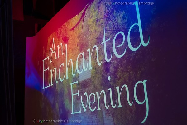 Kohler Enchanted Evening