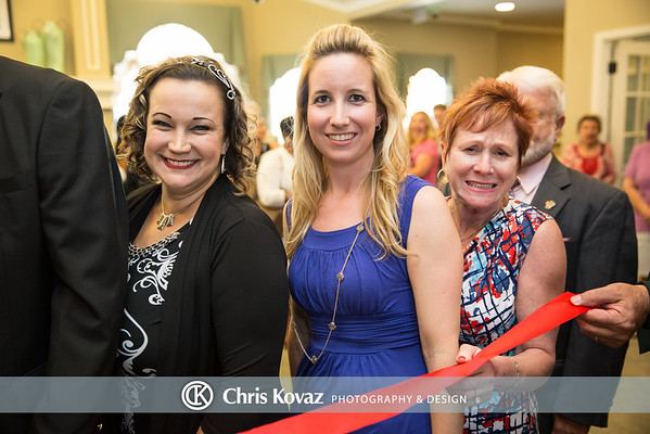 Autumn Leaves | Fort Myers Events Photographer | Chris Kovaz