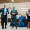 FCCI Insuracen Group Mid-Atlantic Grand Opening Event