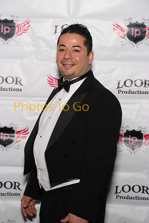 2014-01-18 Frank Loor Birthday Pier 500