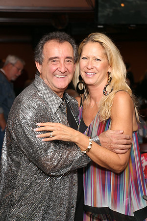 2014-05-18 Danny Albani birthday party
