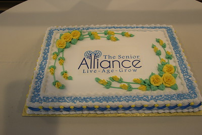 2018 04 05 Senior Alliance Luncheon