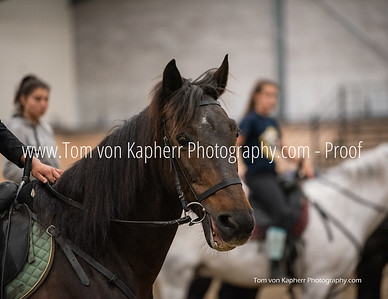 Tom von Kapherr Photography-6886