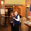 Assemblyman Ronald S  Dancer Event -250