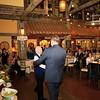 Assemblyman Ronald S  Dancer Event -347