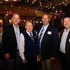 Assemblyman Ronald S  Dancer Event -464
