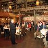 Assemblyman Ronald S  Dancer Event -327
