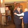 Assemblyman Ronald S  Dancer Event -397