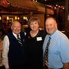 Assemblyman Ronald S  Dancer Event -500