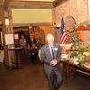 Assemblyman Ronald S  Dancer Event -363
