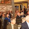 Assemblyman Ronald S  Dancer Event -389