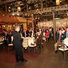 Assemblyman Ronald S  Dancer Event -333