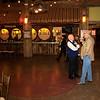 Assemblyman Ronald S  Dancer Event -521