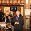 Assemblyman Ronald S  Dancer Event -300
