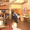Assemblyman Ronald S  Dancer Event -242