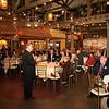 Assemblyman Ronald S  Dancer Event -304
