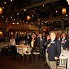 Assemblyman Ronald S  Dancer Event -181