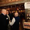 Assemblyman Ronald S  Dancer Event -115
