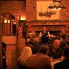 Assemblyman Ronald S  Dancer Event -193